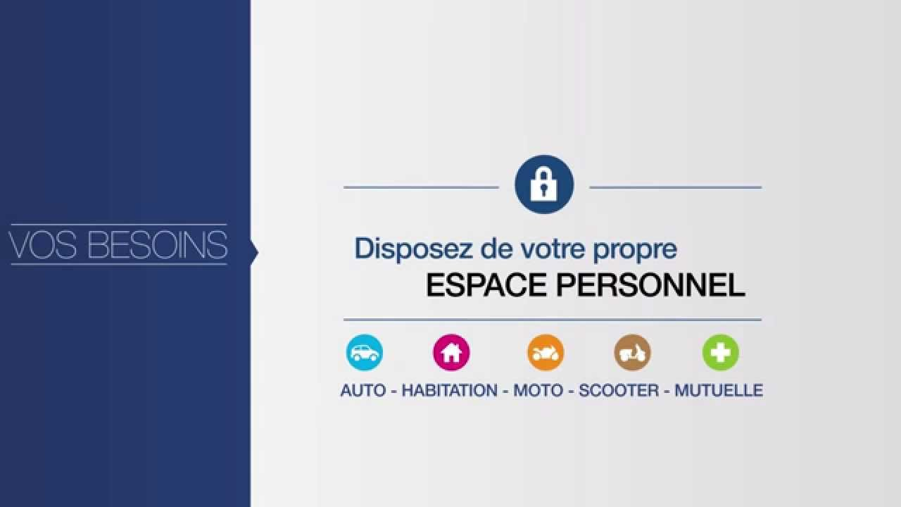 comment assurer son auto chez assurance en direct youtube. Black Bedroom Furniture Sets. Home Design Ideas