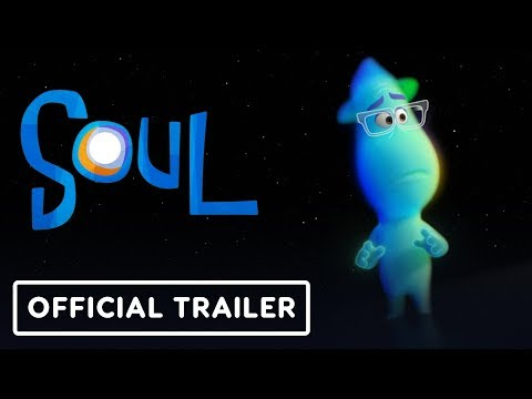 Tracy Bethea - Jamie Foxx Stars in the First Black-Led Animated Disney Pixar Movie Soul
