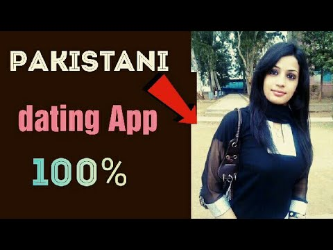 Perfect Dating App For Pakistan Like Happen😱 ||Tech Blaster||