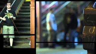 Teledysk: Brown Bag AllStars - Got It All (DJ Brace Remix) [Official Video]