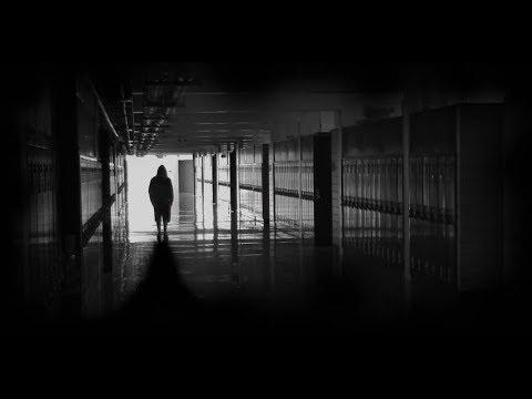 Jake Miller - Steven (Music Video)
