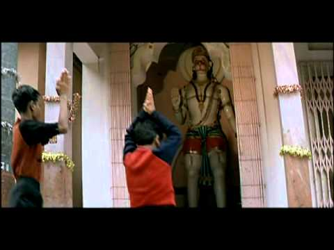 Ae Bhagwan Ji [Full Song] Hamar Gharwali