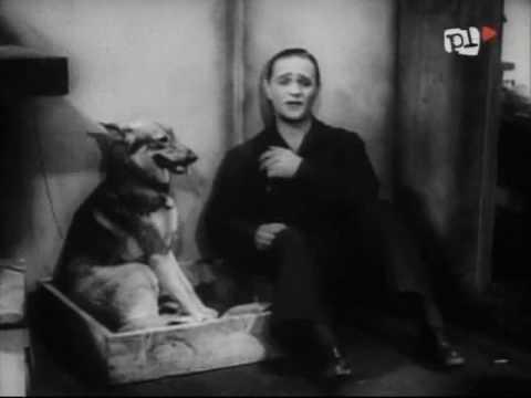 Adolf Dymsza - Co z tobą, Florek