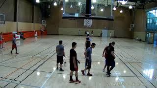 Bascom Basketball 9-21-19 5 of 6
