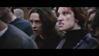 Мобильник (трейлер телеканала КиноПремиум HD)