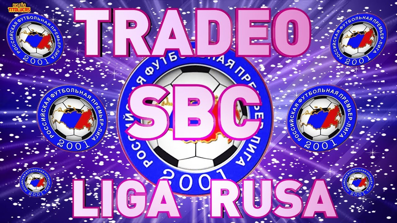 Fifa 18 Brasilianische Liga