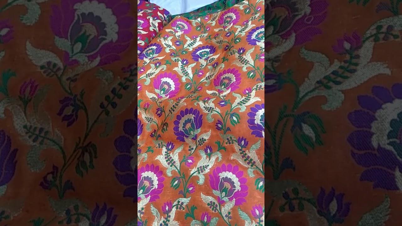 Sandhu Designer Boutique Chandigarh WhatsApp 7888624794