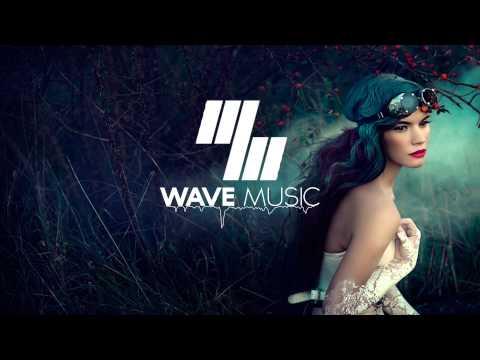 Paramore - Ain't It Fun (Kasum Remix)
