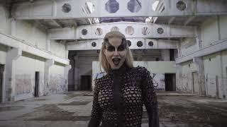 ОЛЬГА ЖУРАВЛЁВА - АФРОДИЗИАК [Премьера клипа, 2019] #APHRODIZIAK