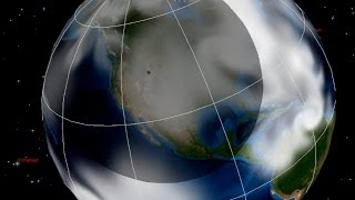 2017 eclipse circumstances