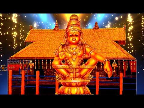 ayyappa-swamy-god-in-tamil#-ayyappa-powerful-god-song-#ayyappa-swamy-status