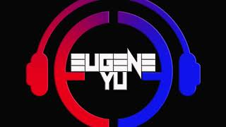 my-boo-dilemma-all-i-have-rnb-nonstop-mix-2000-s-by-dj-eugene-yu