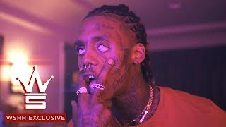 "Famous Dex ""Feelin Stupid"" (WSHH Exclusive - Official Music Video)"