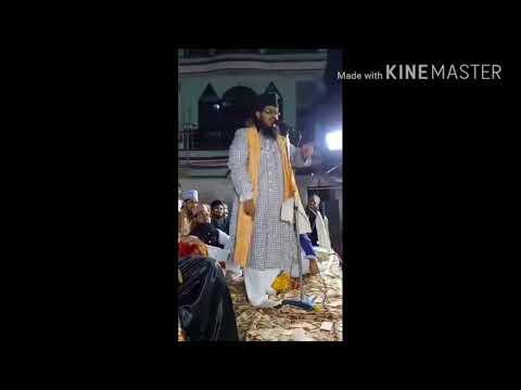 Sayyed makhdoom jamali asrafi jabalpur 2017