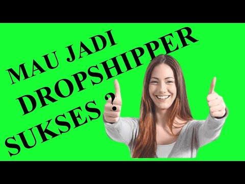 tak-tik-cara-menjadi-dropsipper-sukses-dan-cara-mencari-suplier