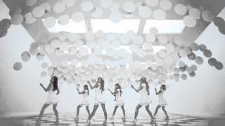 mv apink 에이핑크 nonono dance ver