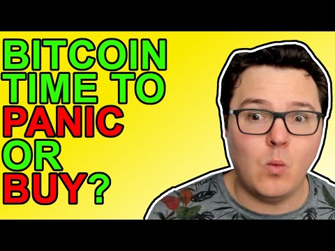 Bitcoin Bull Market Over? [Explained]
