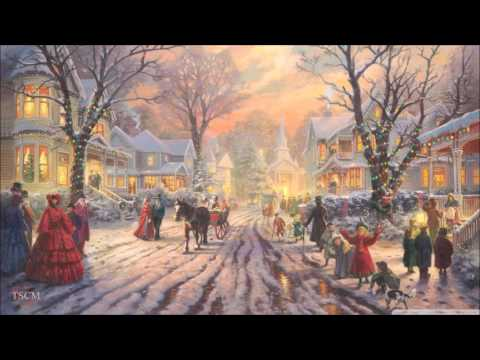 John Williams  Somewhere In My Memory Home Alone Soundtrack HD