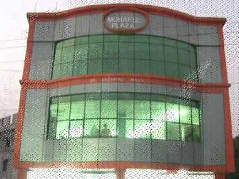 Mohakud Plaza NMart, Soro, Balasore, Odisha