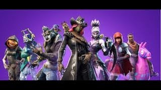 FORTNITE BATTLE ROYAL VBUCK GIVEAWAY AT 1500 SUBS PS4 NINJA PRO SCRIMS