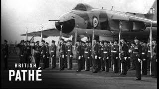 Bomber Command (1968)