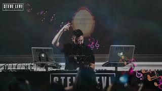 מסיבת להיטים פורים 2019 דיג'יי סטיב לוי    Purim Party Mix By Steve Levi ♫🤡