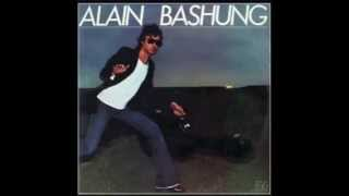 Watch Alain Bashung Cendrillon De Chinatown video