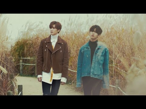 HONGSEOK & YANAN - 'A Little Happiness - Our Times OST' (Cover) (To Do List)