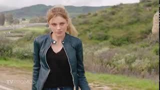 Морская полиция: Лос-Анджелес 10 сезон 21 серия - промо