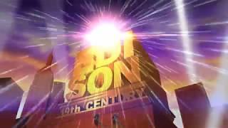 [ Fate / Grand Order ] サーヴァント : トーマス・エジソン [キャスタ...
