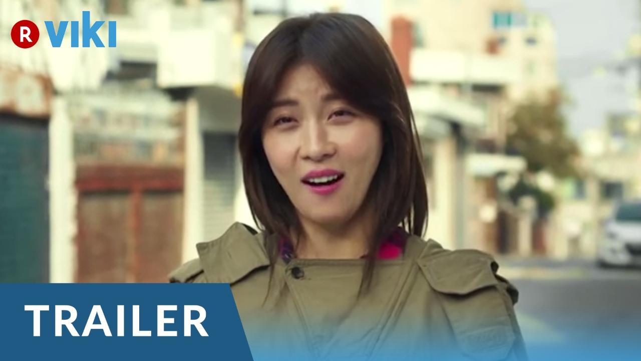 LIFE RISKING ROMANCE - OFFICIAL TRAILER [Eng Sub] | Ha Ji Won, Chun Jung  Myung, Chen Bolin