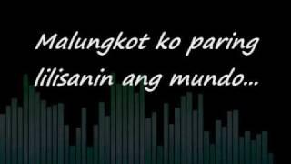 Download DONG ABAY - segundo w/ lyrics MP3 song and Music Video