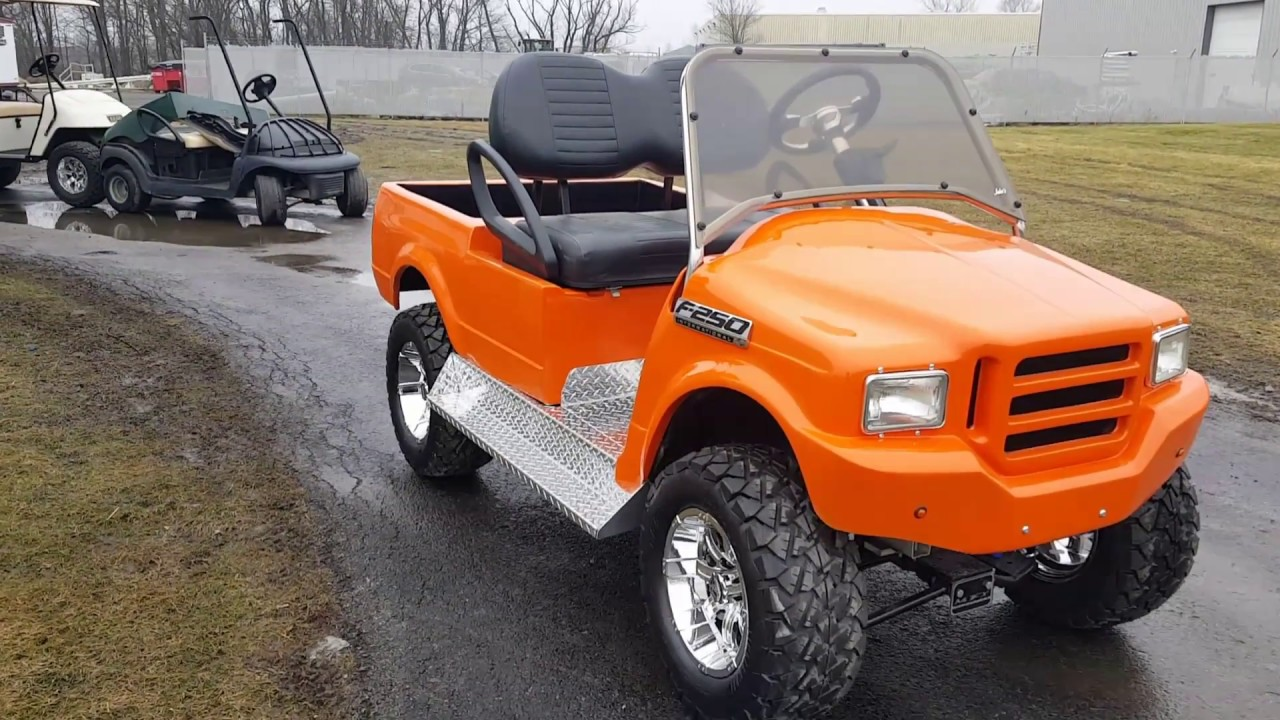 builds precedent and sale for style cart caddy golf carts club bentley car hookupmycart custom electric home from