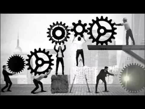 Ingeniería Agro-Industrial