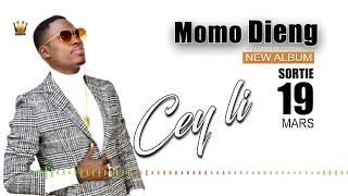 Ndobine --- MOMO DIENG (Cey Li)