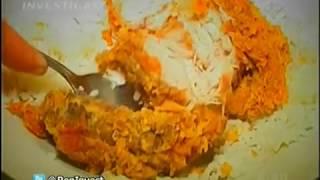 Reportase Investigasi Eps Waspadai Ayam Broiler dengan Antibiotik