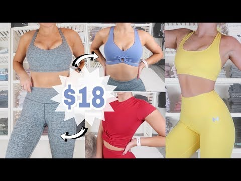 cheap-and-trendy-gym-clothes---actually-worth-your-money