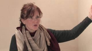 Жительница Гурзуфа Марина Забродская о том, как МДЦ «Артек» вытесняет местных жителей из поселка