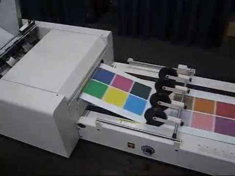 Fp aj 5000 address printer youtube fp aj 5000 address printer m4hsunfo