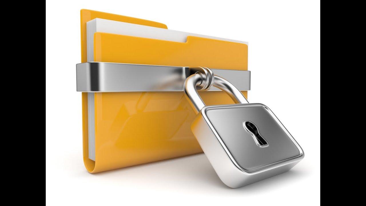 تحفظ ملفاتك الهامة وكيف تحميها بوابة 2016 maxresdefault.jpg