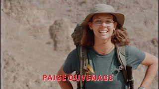 A Hike to Remember at Wadi Shawka hiking trails – With Paige from Adventurati Outdoor