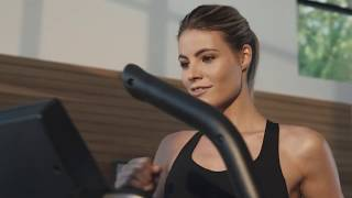 NordicTrack Commercial X32i Treadmill - NTL39019 - Product Overview