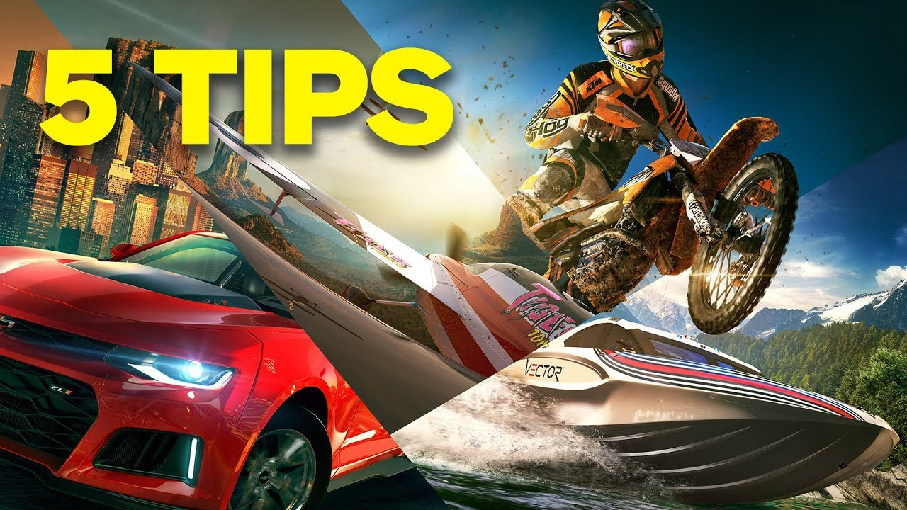 the-crew-2-5-tips-for-beginners