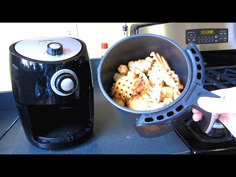 emerald-2-quart-air-fryer-|-1000-watt-|-model-sm-air-1800