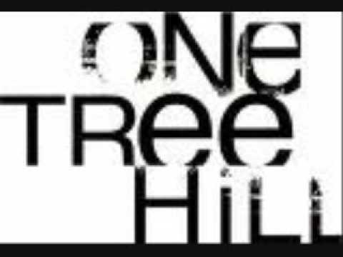 One Tree Hill Soundtrack - Haley James Scott - Halo