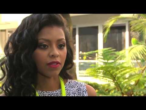 Benjamin Dube - Joale Leka Mehla from YouTube · Duration:  3 minutes 59 seconds