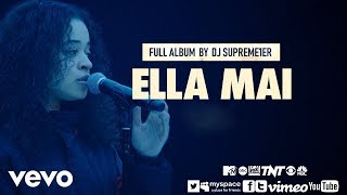 The Best Of Ella Mai - Ella Mai Greatest Hits Full Album 2019[Mashup]