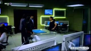 مسلسل وادي الذئاب الجزء الثامن الحلقة 9 مدبلج hd
