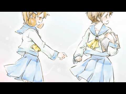 Corpse Party: Blood Covered OST - Chapter 4 Annex/Sad Theme