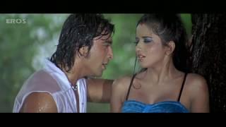 Bhojpuri uncut leaked new scene